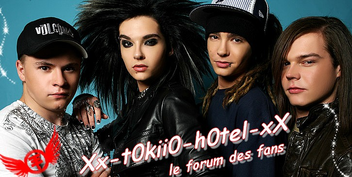 tOkiO hOtel the best