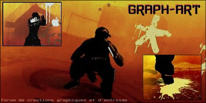 Graph-Art