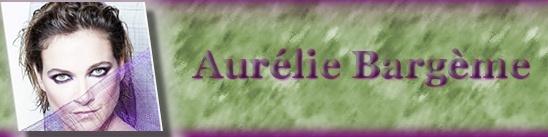 Aurelie Bargeme
