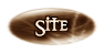 http://www.oeildesargeras.com