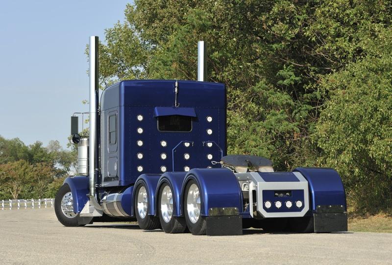 semi truck fenders 129 best kenworth images on pinterest big trucks semi trucks