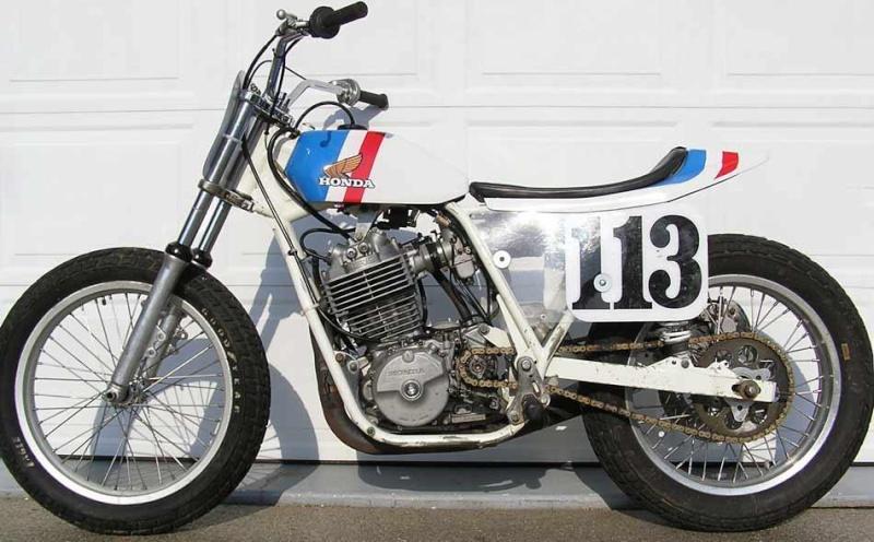 Yamaha R Parts Ebay