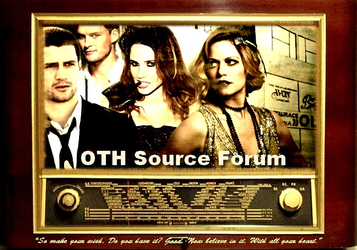Oth Source Forum