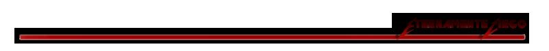 · Listado de Temas Importantes + Buscador BETA