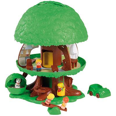 cherche citrouille magique et arbre magique de vulli. Black Bedroom Furniture Sets. Home Design Ideas