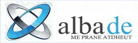 Albade.com