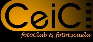 CeiC fotoClub