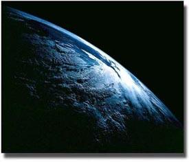 low earth orbit freefall - photo #37