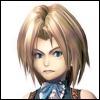 Final Fantasy VIII y IX