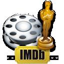 imdb10.png