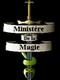 Département des jeux et sports magiques