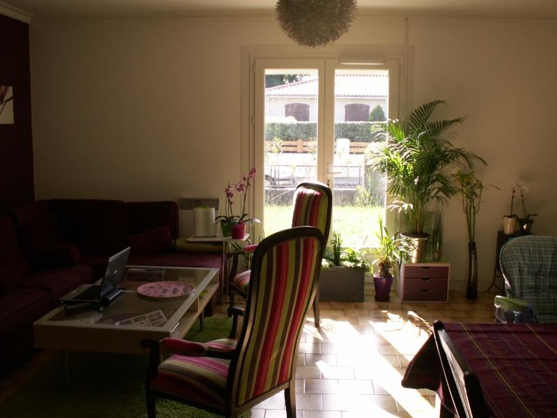 le camouflage d co de notre maison ann e 80 page 2. Black Bedroom Furniture Sets. Home Design Ideas