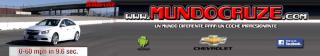 http://i45.servimg.com/u/f45/12/35/49/83/logo_p10.png