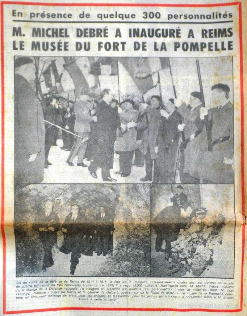 1972-110.jpg