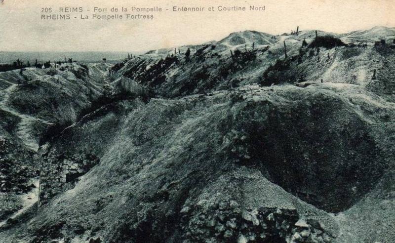 fort_d10.jpg