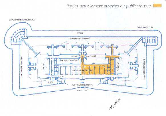 plan11.jpg