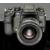 http://i45.servimg.com/u/f45/12/35/90/56/icon3110.png