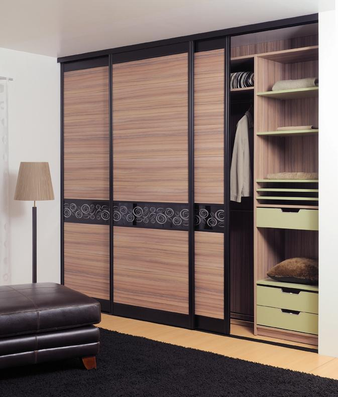 help porte placard syst me d. Black Bedroom Furniture Sets. Home Design Ideas