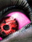 eye_de10.jpg