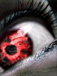 eye_de13.jpg
