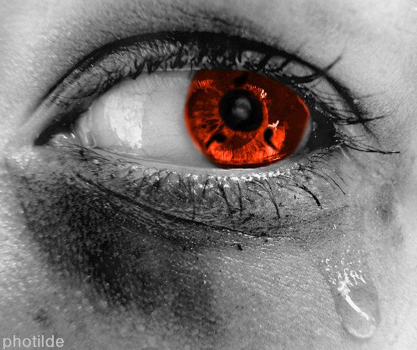 eye_de21.jpg
