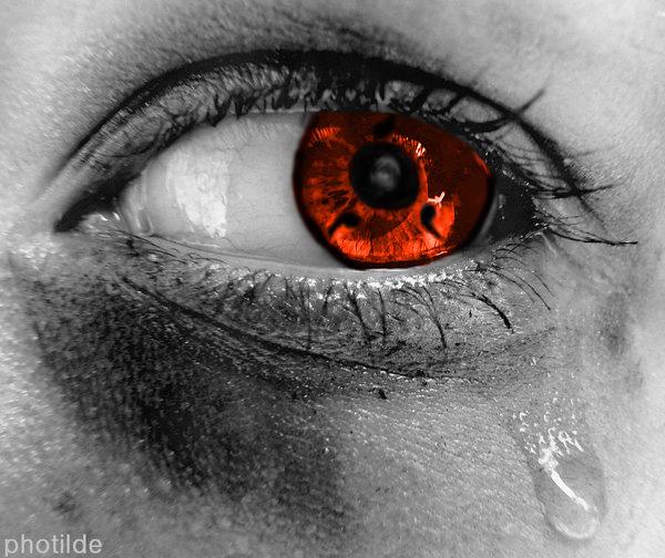 eye_de22.jpg