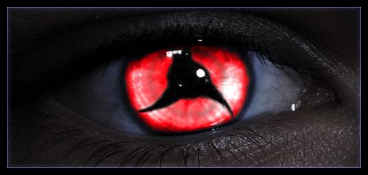 eye_de30.jpg