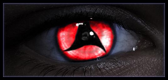 eye_de31.jpg