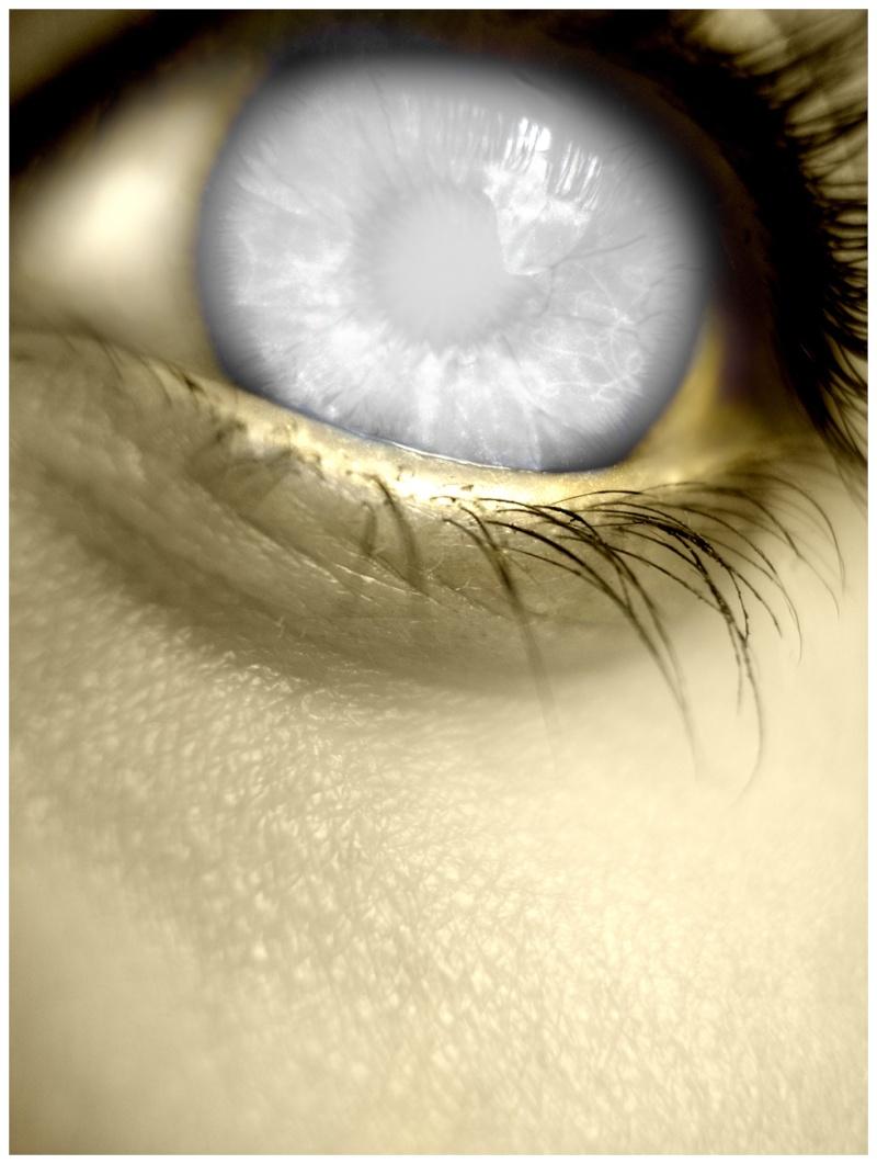 eye_de32.jpg