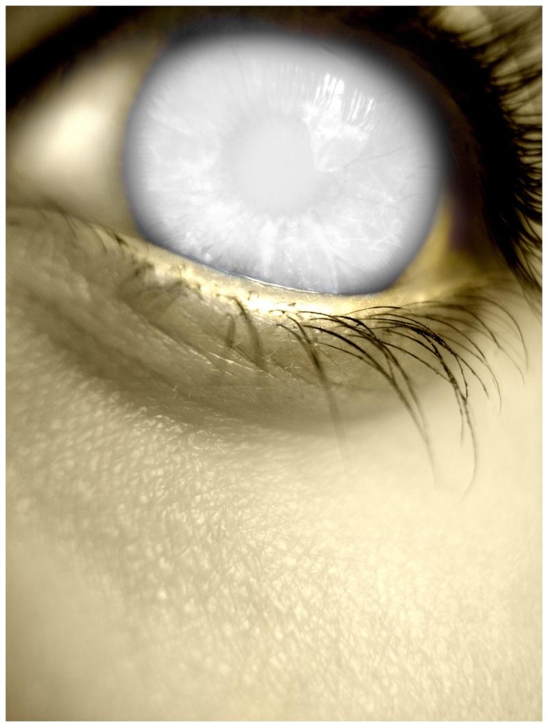 eye_de33.jpg
