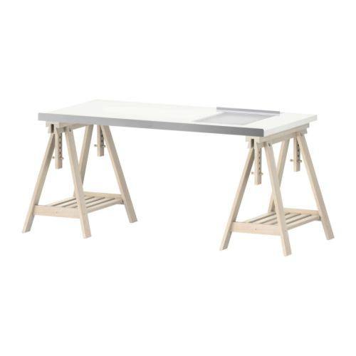 Braderie des membres la plage page 112 - Ikea art de la table ...