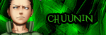 http://i45.servimg.com/u/f45/12/55/27/77/chuuni11.jpg