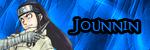 http://i45.servimg.com/u/f45/12/55/27/77/jounni12.jpg