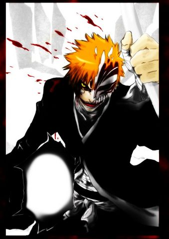 Bleach-Bg-Forum