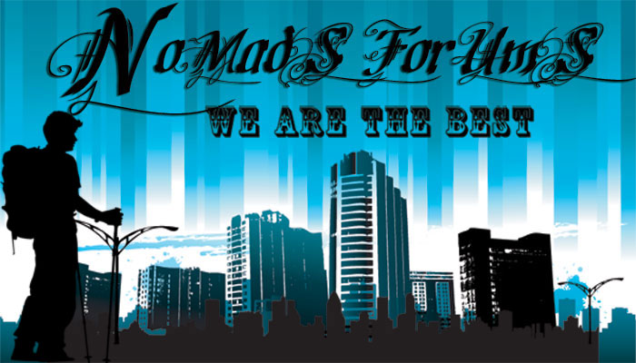 (¯`°•.¸¯`°•. Nomads The King of ExClUsIvE .•°`¯¸.•°`¯)