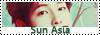 SunAsia