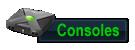 Mod. Consoles