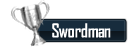Swordman