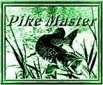 Pike Master