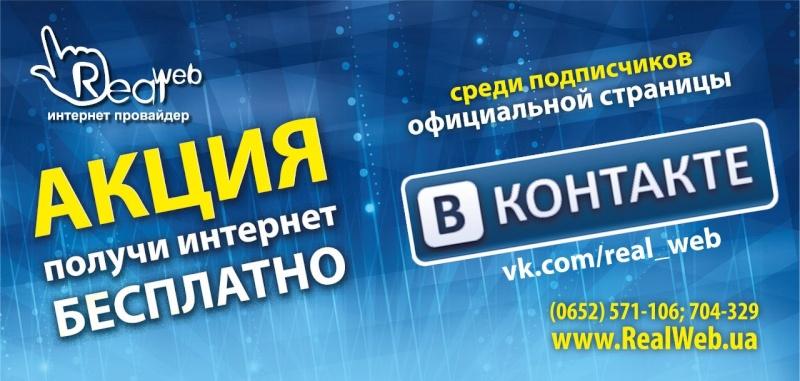 http://i45.servimg.com/u/f45/12/85/59/46/wg5ncw10.jpg