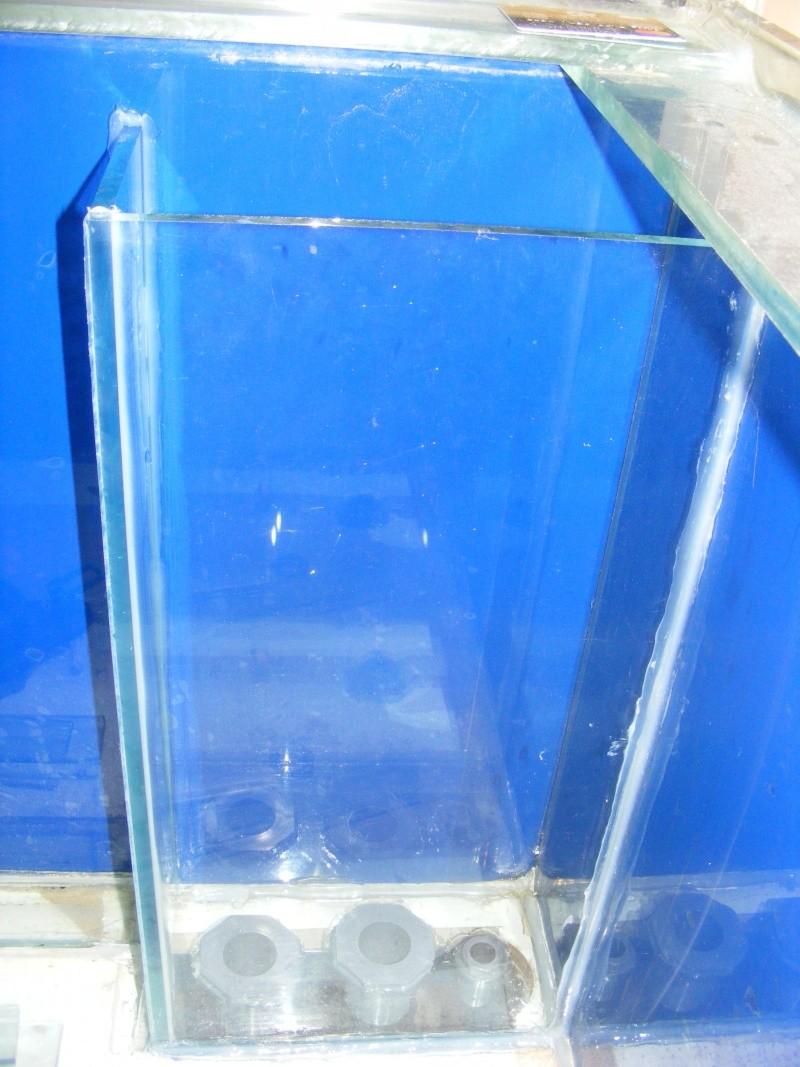 1 500 l eau de mer page 2 for Bac a poisson 500l