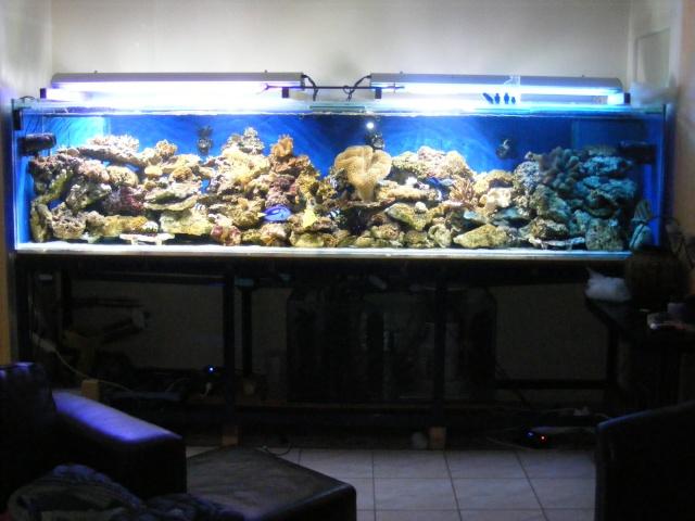 1 500 litres eau de mer - Grille indiciaire technicien principal ...