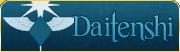 Daitenshi