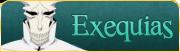 Exequias
