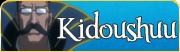 Kidoushuu