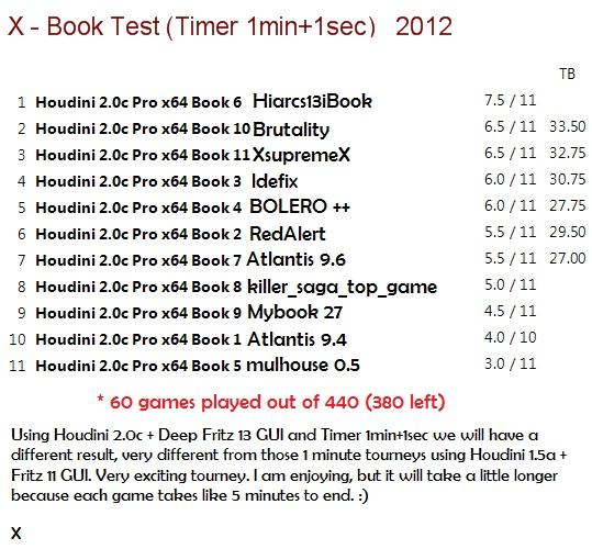 x_book11.jpg
