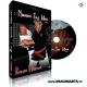 Les DVD de NTJ