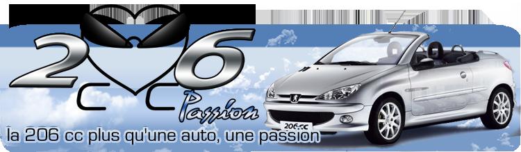 206cc Passion