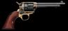 SAA 1873 <FONT size=2><EM>( ou Colt Peacemaker )</EM></FONT>, Cattleman, Bisley etc.