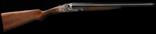Coach Gun ( cartouche )